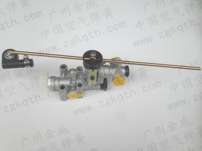 Air Suspension Valve control valve 高度阀 控制阀 气囊阀 4640061000 3189550 495040 0005661833 F005268 08801050